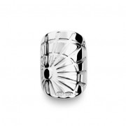 Atlas Geoid 1 Nail BOHEM silver metal nails