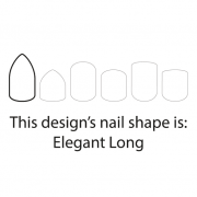 nail_shape_elegant_long
