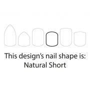 nail_shape_natural_short