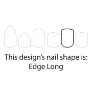 nail_shape_edge_long