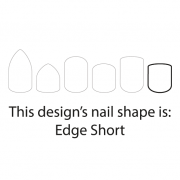 nail_shape_edge_short