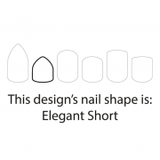 nail_shape_elegant_short