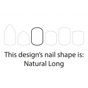 nail_shape_natural_long