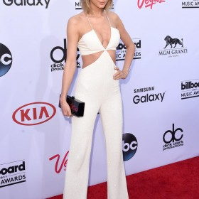 The Billboard Music Awards 2015