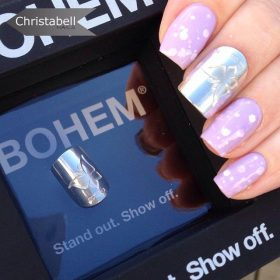 Lets see your Bohem! ** COMPETITION ALERT **